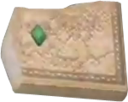 Emerald-Tablet.png