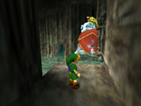 King Zora Chamber Ruto from side - OOT64.png