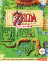 A-Link-To-The-Past-Nintendo-Players-Guide-German.jpg