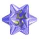 Star Fragment.png