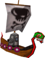 Pirate-Ship.png