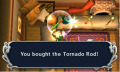 Tornado-Rod-Buying.png