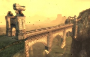 Bridge of hylia.jpg