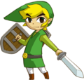 Link-PH.png