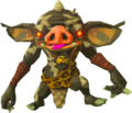 Black-Bokoblin-Model.png