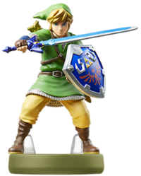 Link-ss-amiibo.png