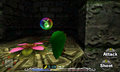 Woodfall-Temple-Stray-Fairy-12.png