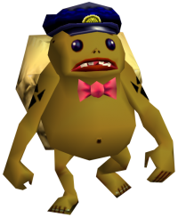 Link the goron.png