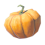 Fortified Pumpkin.png