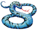 Rope-Artwork-LoZ-Kodokawa-Shoten-Guide.png