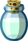 Bottled Water (TWW).png