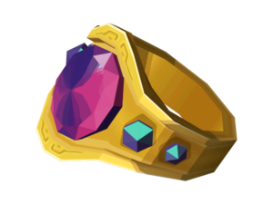 Regal Ring - ST.png