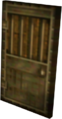 Door-Mimic.png
