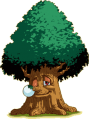 Maku Tree (Seasons).png