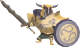 Shielded Darknut Figurine (TWW).png