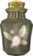 TP-Bottled-Fairy.png
