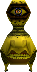 Beamos (Ocarina of Time).png