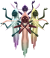 Great Fairy Figurine (TWW).png