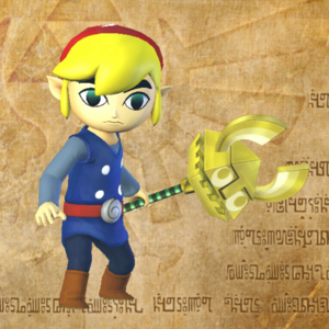 HW Toon Link Grand Travels Sand Wand.png