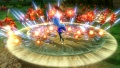 Hyrule Warriors Screenshot Fi Dancing.jpg
