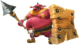 Moblin-Wooden-Shield.png