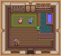 Bomb Shop (A Link to the Past).png