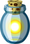 Bottled Forest Firefly (TWW).png