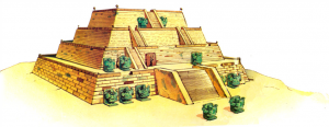 Pyramid Artwork (A Link to the Past).png