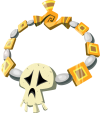 Skull Necklace Artwork (TWW).png