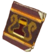 Stamp-Book.png
