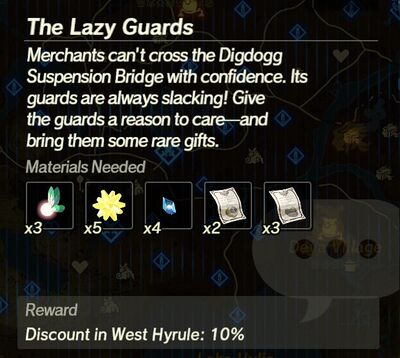 The-Lazy-Guards.jpg