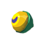 Octorok Eyeball.png