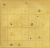 The Great Sea Chart.png