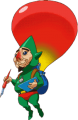 Tingle-Ages-Art.png