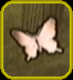 Female Butterfly.png