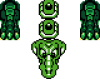 Turtle Rock Mini-Boss Sprite.png