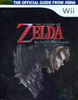 Twilight-Princess-Nintendo-Power.jpg