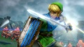 Hyrule Warriors Screenshot Link Hylian Sword.jpg