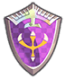 SacredShield-SS-Icon.png