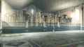 Hyrule Warriors Stage Temple of the Sacred Sword Interior.jpg