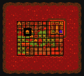 Lava-Soup-Location.png