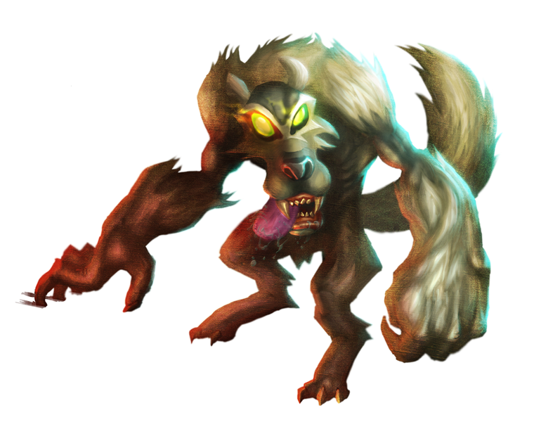 760px-Wolfos-Art.png
