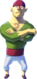 Gonzo-Wind-Waker-HD-Art.png