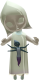 Queen-of-Fairies-Figurine-Wind-Waker.png