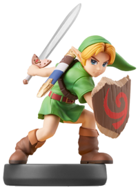 Young-link-amiibo.png