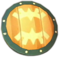 Banded Shield SS.png