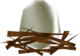 Pocket Egg - OOT64 Get Item model.png