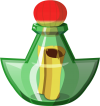 Tingle Bottle (TWW).png