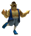 Carpenter-3D-1.png