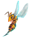 Giant-Bee-Art.png
